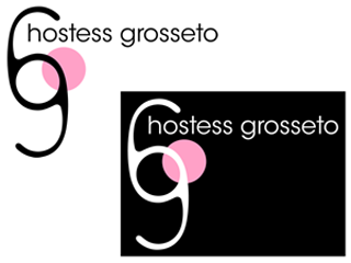 logo Hostess Grosseto